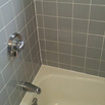 Sir Grout Tampa Clean and ColorSeal Shower