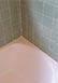 Sir Grout Tampa Shower Clean and ColorSeal